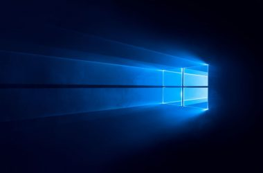 Super Windows 10 Wallpaper