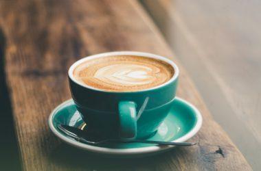 Top Coffee Wallpaper