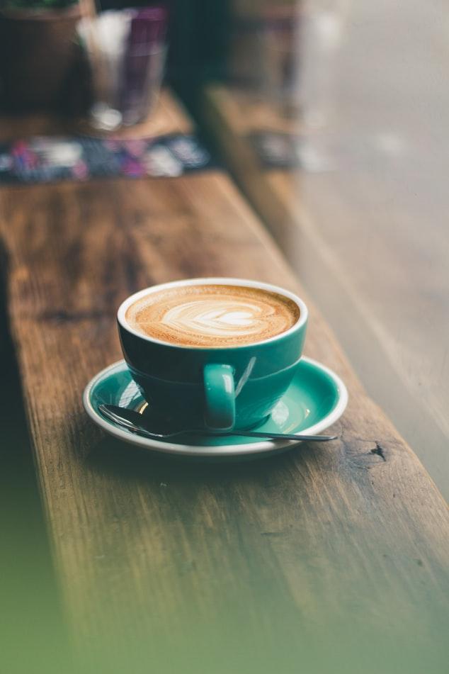 Top Coffee Wallpaper 31731