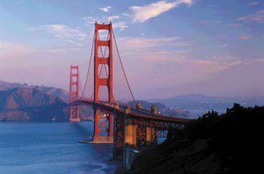 Top San Francisco Image