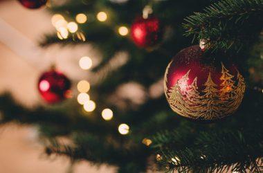 Stunning Christmas Wallpaper