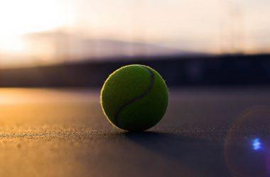 Best Tennis Wallpaper
