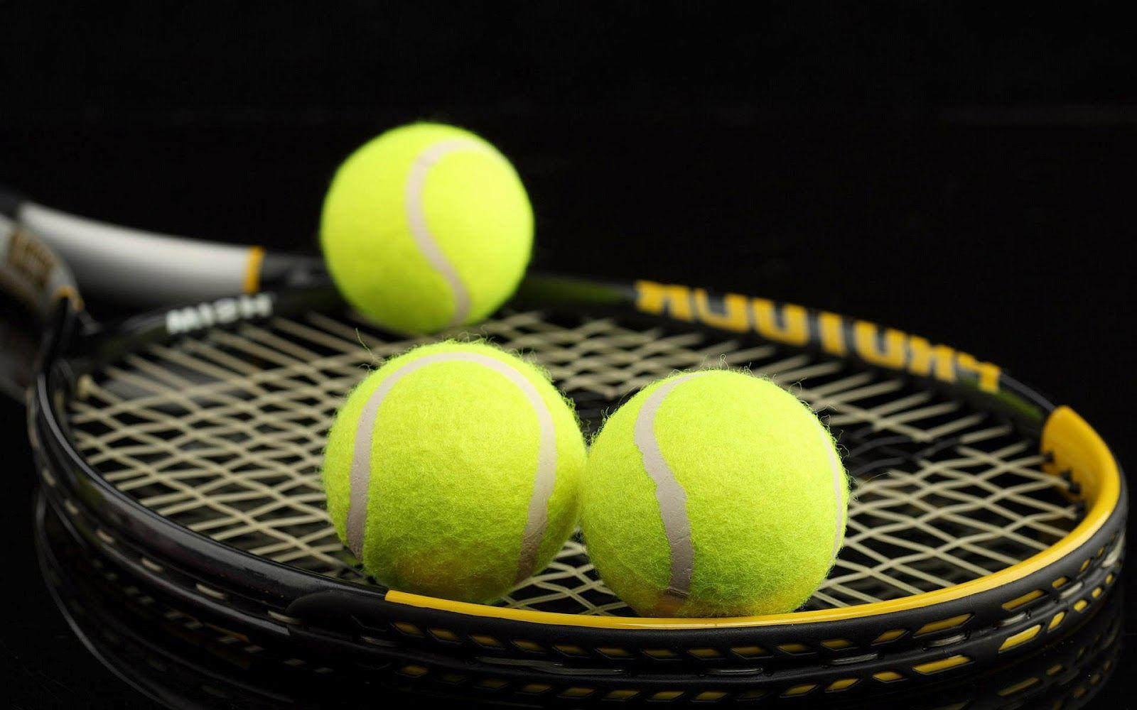 Nice Tennis Wallpaper