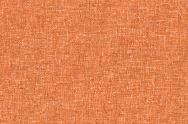 Vintage Orange Wallpaper