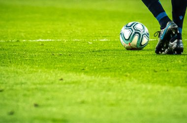 Wonderful Soccer Wallpaper