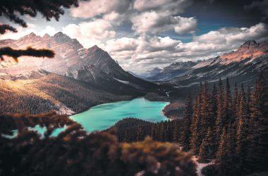Beautiful Desktop Background 32857