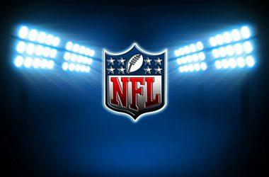 Best NFL Wallpaper