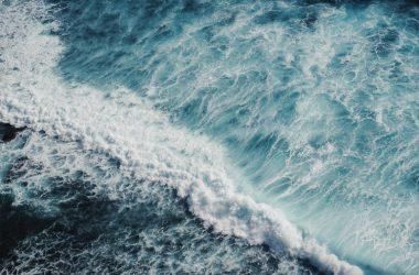 Best Ocean Wallpaper