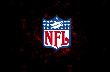 Great NFL Wallpaper