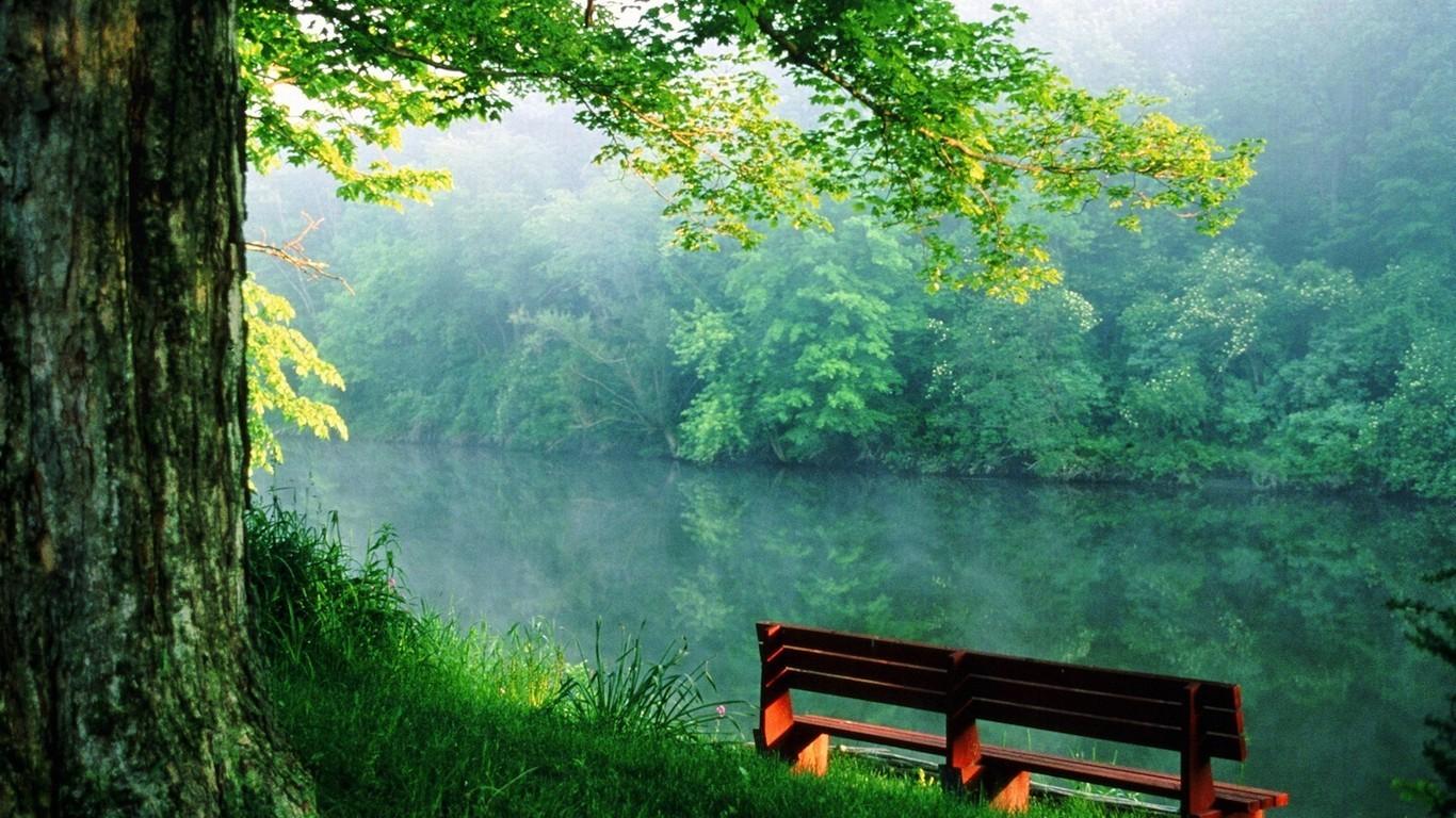 Landscape Desktop Background 32859