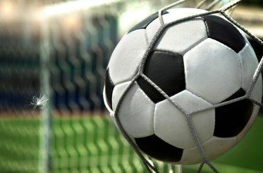Widescreen Football Wallpaper