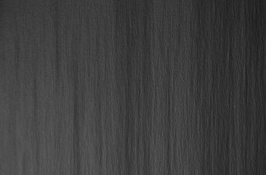 3D Grey Wallpaper