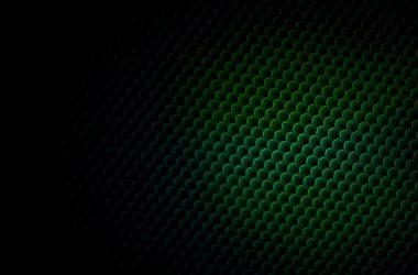 Best Green Wallpaper