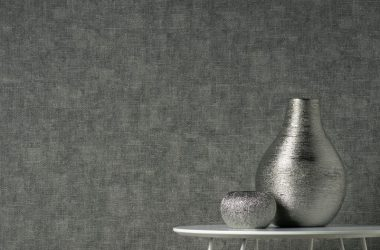 HD Grey Wallpaper
