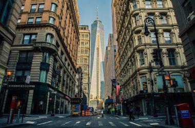 Free New York Image