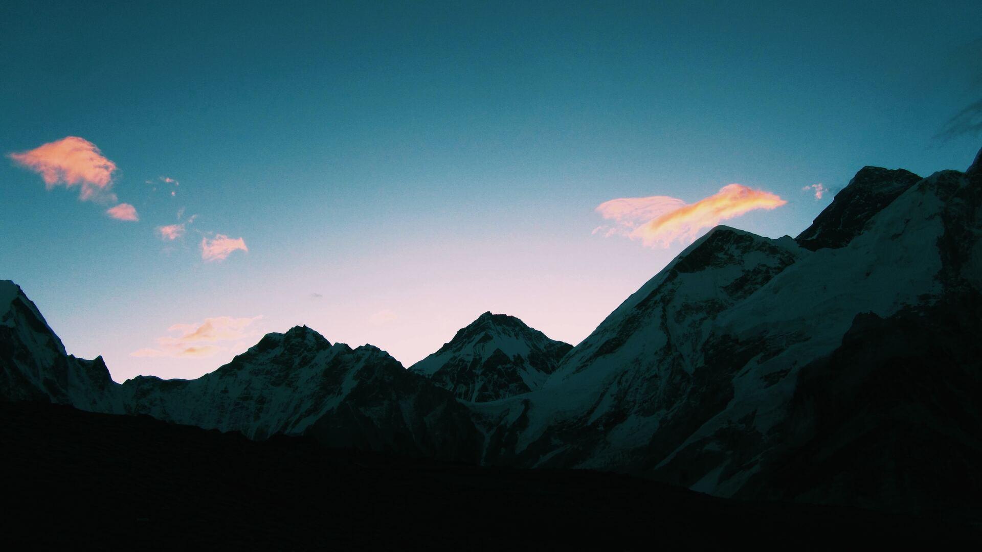 Free Nepal Wallpaper