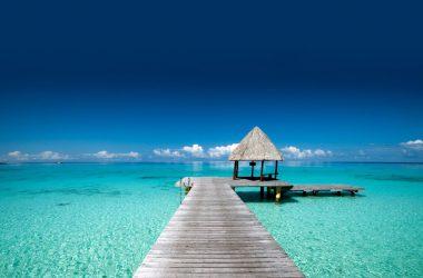 Cool French Polynesia
