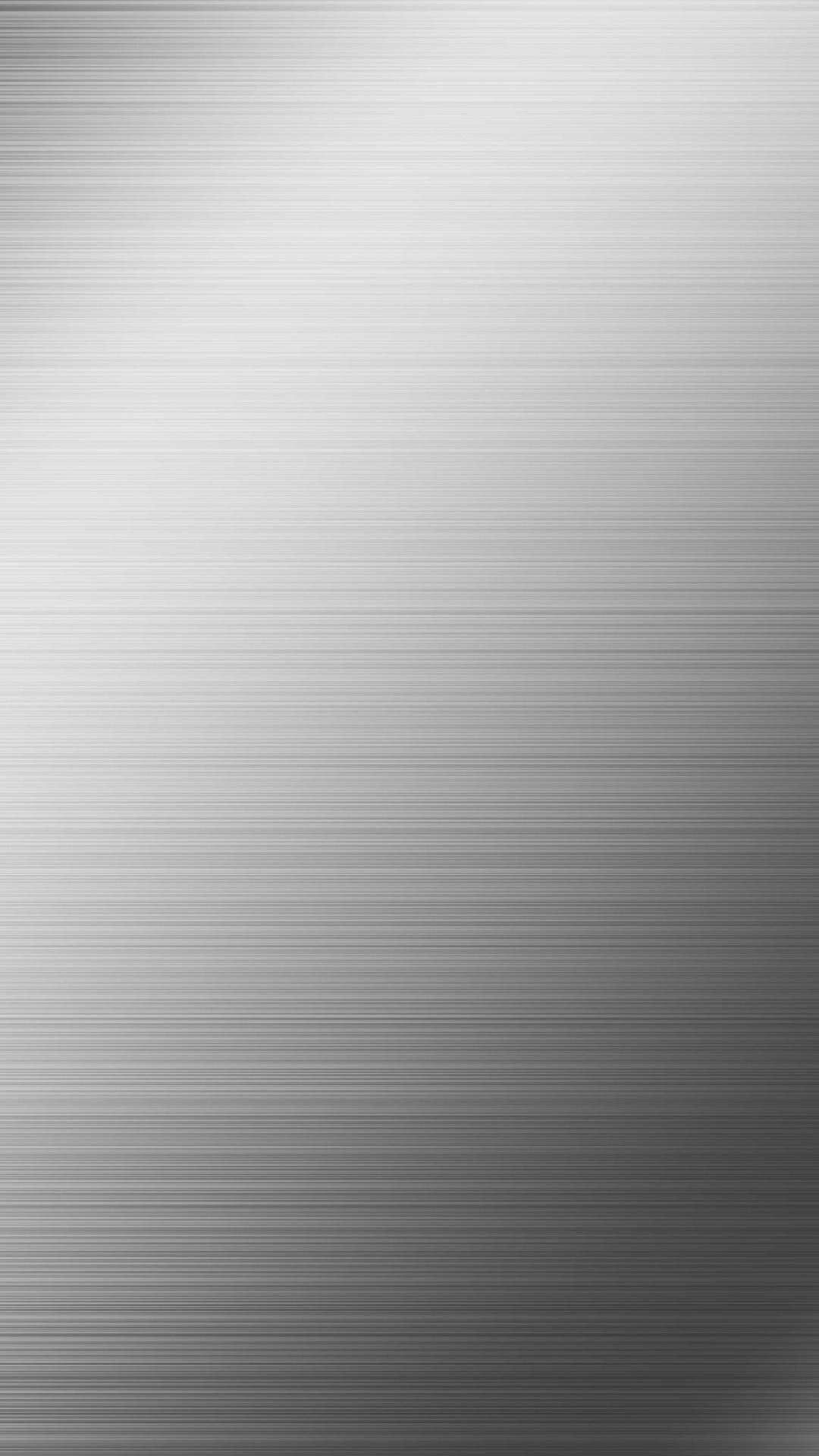 Android Silver Wallpaper