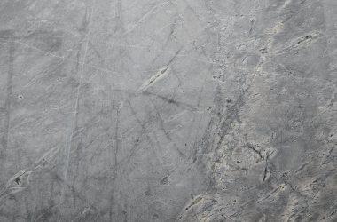Best Grey Wallpaper