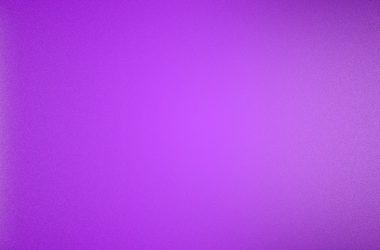 HD Violet Wallpaper