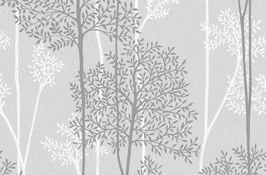 Nice Grey Wallpaper
