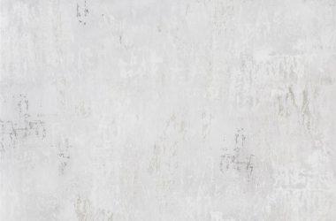 Super Silver Wallpaper