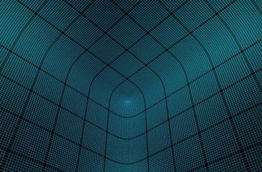 Top 3D Wallpaper