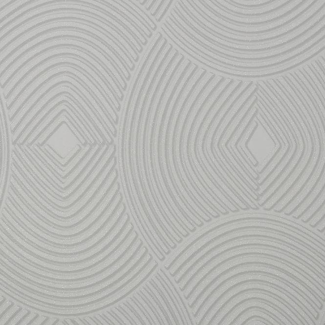 Top Grey Wallpaper